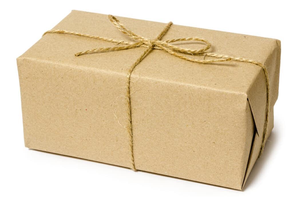 Paketpri
