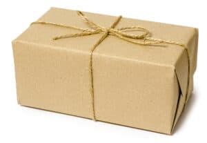 Paketpris
