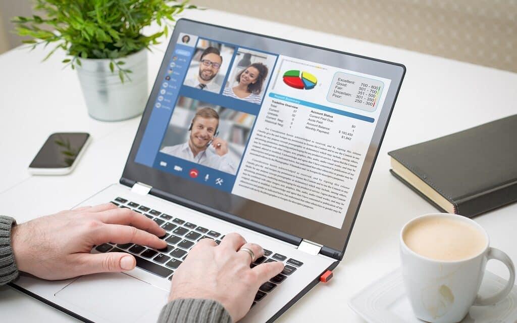 Digital Introduktionsutbildning